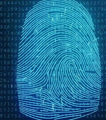 3 Best Biometric Security Solutions for Businesses to Mitigate Risks