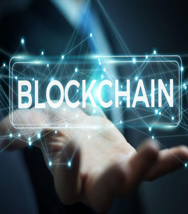 What Role Does Blockchain Essay in the Real Estate Sector?