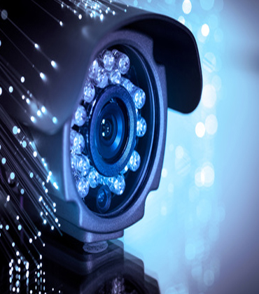 Are Video Surveillance Systems Keeping People Safe?