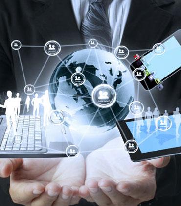 New Tech-driven Skills Driving Better Sales