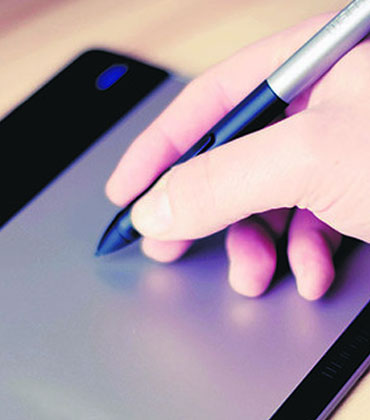 Are Businesses Utilizing The Benefits of E-Signatures Well?