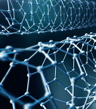 Revolutionizing Manufacturing with Nanotechnology