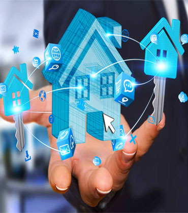 Top 3 Property Technology Trend Every Enterprise CIOs Must Know