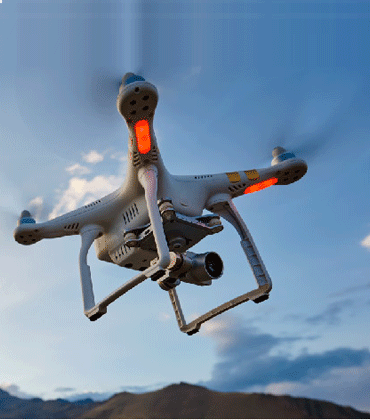 How Drones can Revamp Landfill Monitoring?