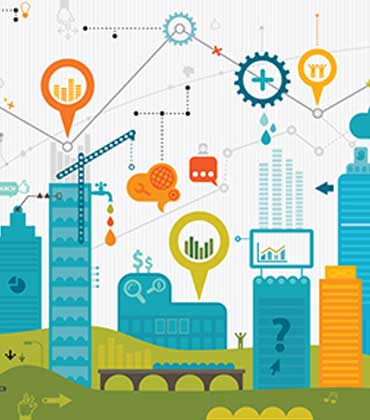 How Data Insights Become the Core of Business's Digital Transformation?
