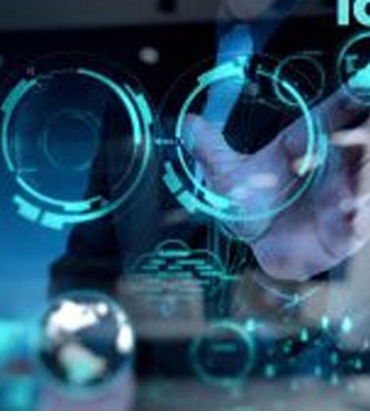 Solutions to Head on IoT Security Challenges
