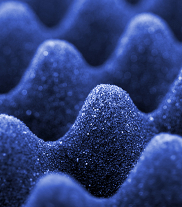 Is Foam Going to be the Next Breakthrough Technology Across Industries?