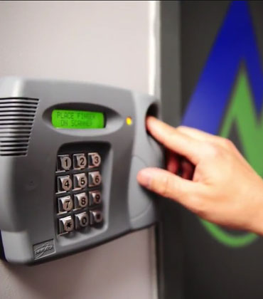 Why Should Security Systems Employ Biometrics?