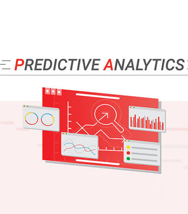 Why Proptech Firms Offer Predictive Analytics Solutions?