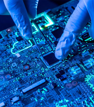 How Does Nano Technology Benefit the Consumer Electronics Sector?