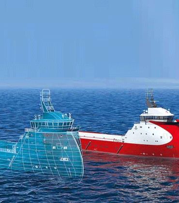 How is Nanotechnology Revolutionizing the Shipping Industry?