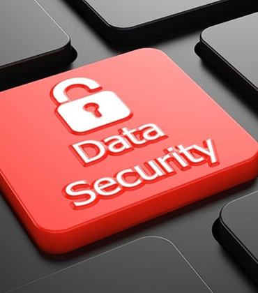 Business Data Security Strategies