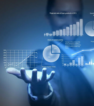 Innovation in IT and Data Science for Analytic Deployment