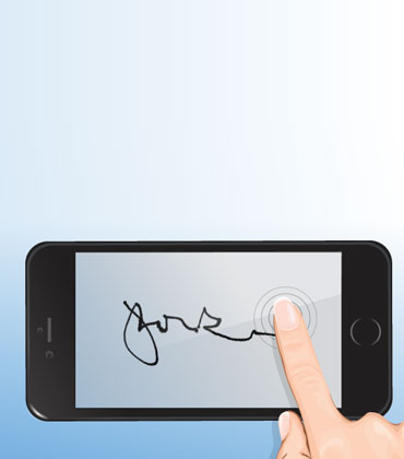 How Are Digital Signatures Replacing The Traditional Methods?