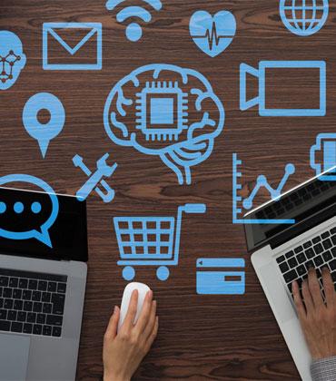 5 Essential OVP Functionalities Brands Must Provide