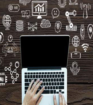 4 Tech Trends Transforming the Enterprises