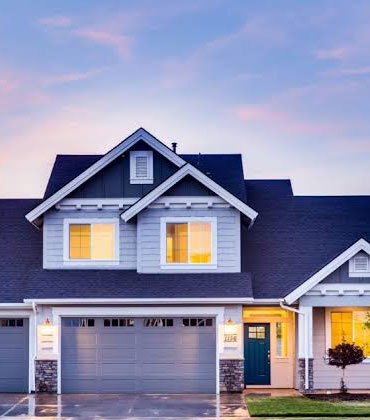 How Entera Enhances Real Estate Solutions