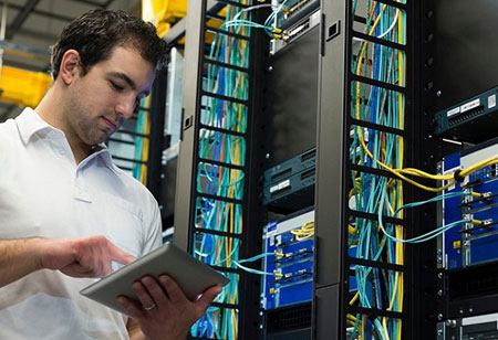 7 Promises 5G Makes to Data Centers