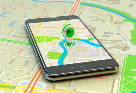 What Purpose does GIS Serve in the Real Estate Sector?