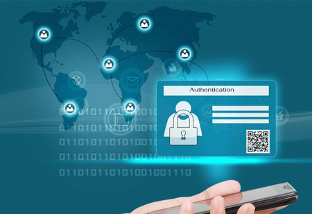 New Biometric Identity Management Software for Identity Proofing