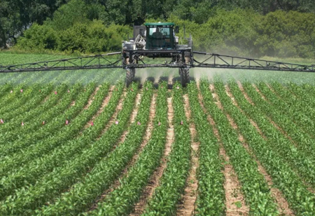 How Technology is Helping the Agricultural Companies
