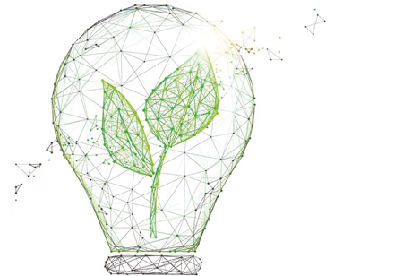 How Technology Helps in Addressing Sustainability Issues