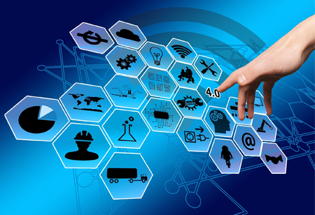 How Sensors Improve Transmission and Distribution Network Management