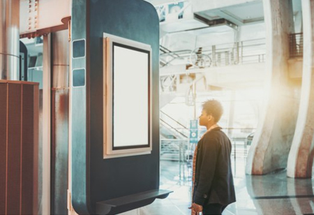 What are the Content Tools Necessary for Digital Signage?