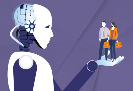 How to Close Cyber Skill Gap by Merging Automation and Human Expertise