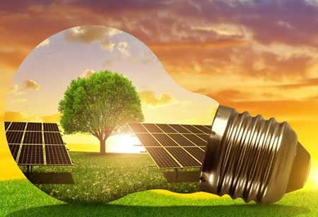 What are the Environmental Impacts of Solar Energy Technologies?