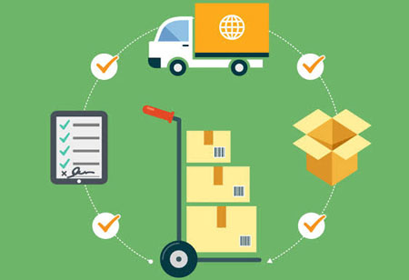 3 Indispensable Supply Chain Management Tools