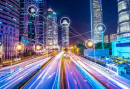 Top 3 Technologies Driving the Real Estate Business