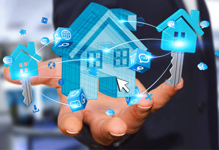 Realty Software Provider Rethink Announces Launch of Property Sites, an Innovative Tool