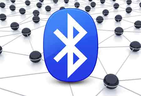 How is Bluetooth RTLS Useful for Organizations?
