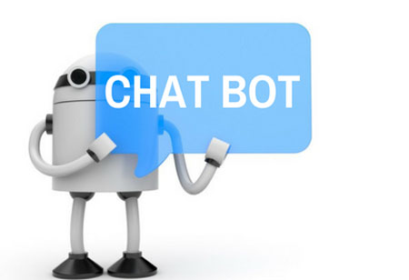 How Chatbots Fuel the Real Estate Industry