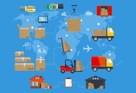 How Elastic Logistics Adds Value to Supply Chain Management?