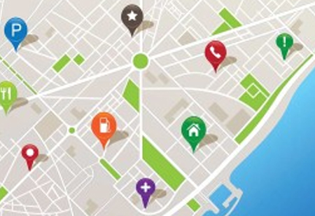 How Geographic Information Systems Can be Beneficial