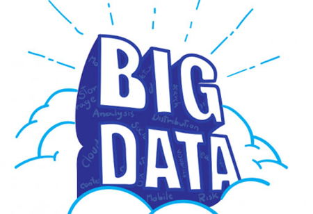 Big Data and Predictive Maintenance