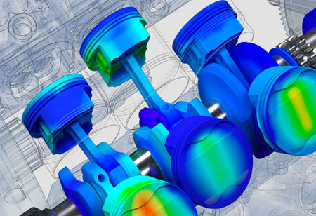Autodesk Packs New Functionalities into 'Fusion 360'- CAD/CAM/CAE Software