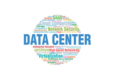 IoT to Turn the Data Center Industry Around