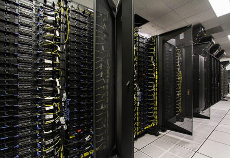 5 Strategies to Enhance Data Center Performance