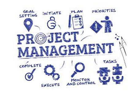 Significance of AI-Enabled Project Management Systems