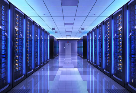 How Data Center Trends Can Transform the Enterprises Remarkably