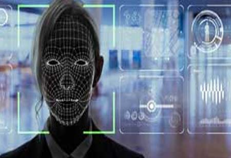 How Facial Recognition Complements Digital Signage