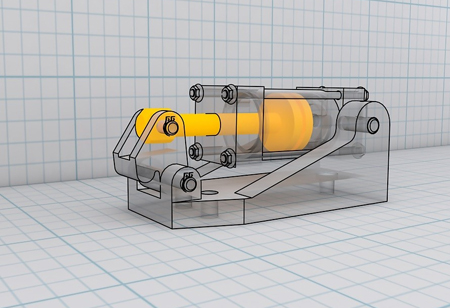 How 3D CAD is Helping in Engineering