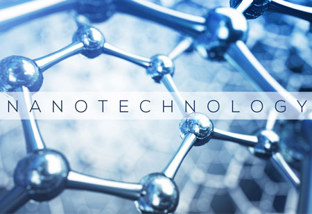 How Useful is Traceability for Nanotechnology in Manufacturing Industries?
