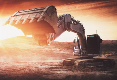 Top 3 Mining Trends Dominating 2020