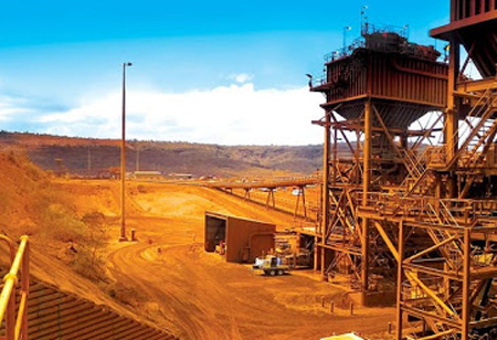 How are the Advancements in Proximity Detection and Collision Awareness Technology Affecting Mining Industry?