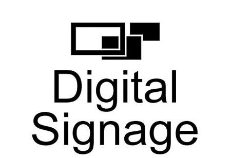 3 Digital Signage Trends Every CIO Should Adopt