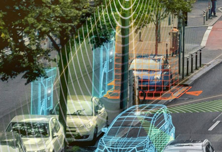 Smart Parking Solutions Will Revolutionize the Enterprise in 2020